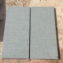 Grauwacke Terrasen Platten Griseo