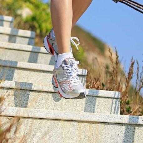 Granit Pfosten Griys Grau 25 x 25 cm 300 cm lang