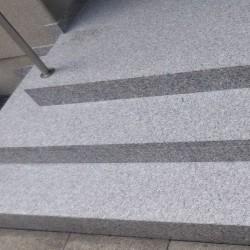 Muschelkalk-Mauersteine 30 - 40 cm hoch