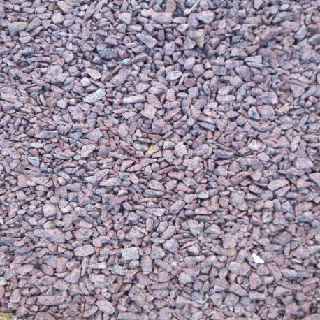 Granit Blockstufen Griys hellgrau 15 x 35 cm 60 cm lang