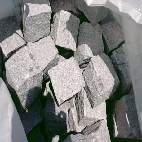 Sandstein Verblender Gobi Gelb 2-3 cm