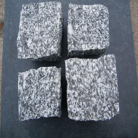 Sandstein Terrassen Platten Gobi Gelb 3 cm