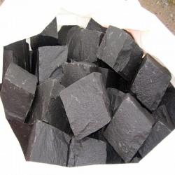 Sandstein Terrassenplatten Gobi Gelb 3 cm