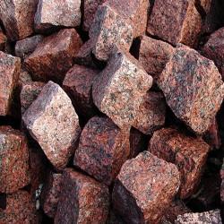 Sandstein Terrassenplatten Verdico Grün 3 cm