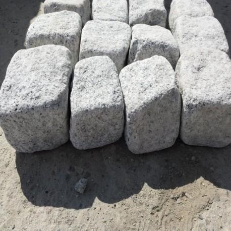 Sandstein Terrassen Platten Alba Weiß 3 cm geschliffen