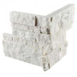 Granit Bravo Pfosten 15 x 15 cm geflammt 150 cm lang