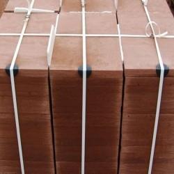 Granit Pflaster Platten Alvaro Dunkelgrau 6 cm geflammt