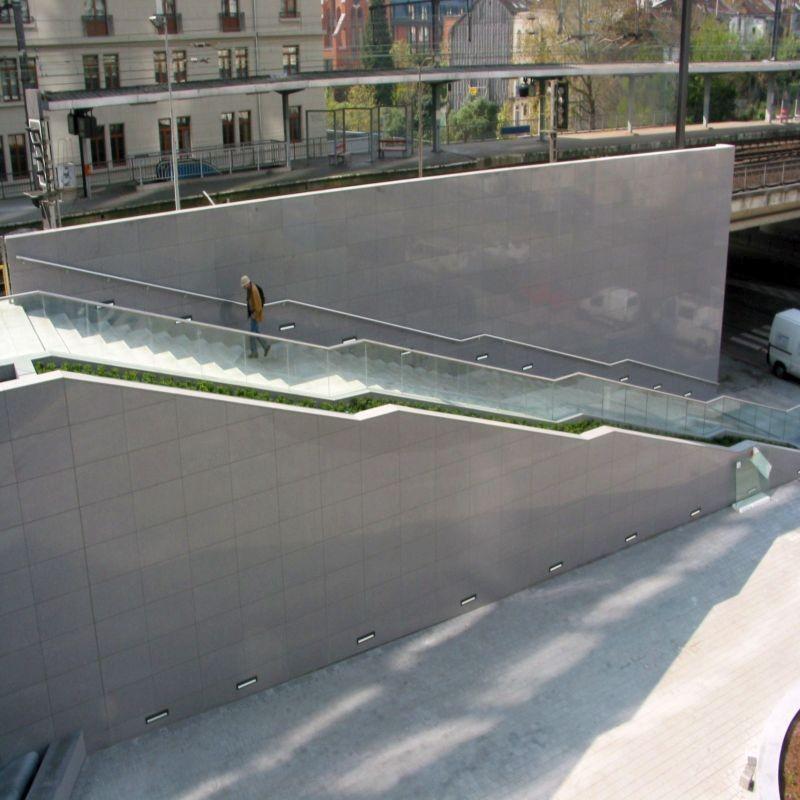 Terrasse Anthrazit granit terrassen platten anthrazit 3 cm natur steine org