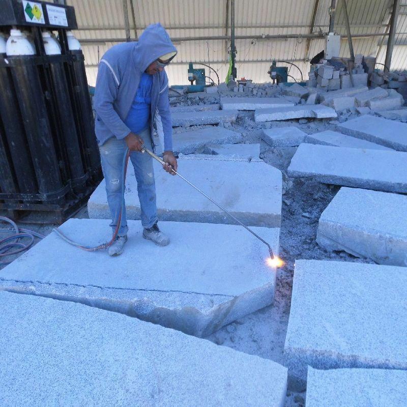 terrassenplatten stein obi kollektion ideen garten. Black Bedroom Furniture Sets. Home Design Ideas
