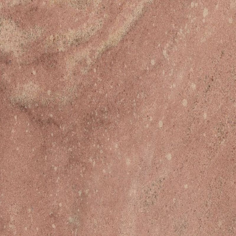 15 cm Hohe Granit Mauermauer Anthrazit mit Gesägten Stoß Lagerfugen