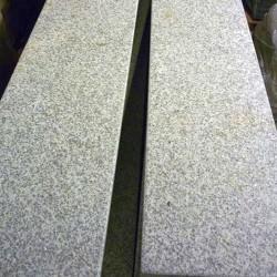 Jura Kalk-Mauersteine 40 cm hoch