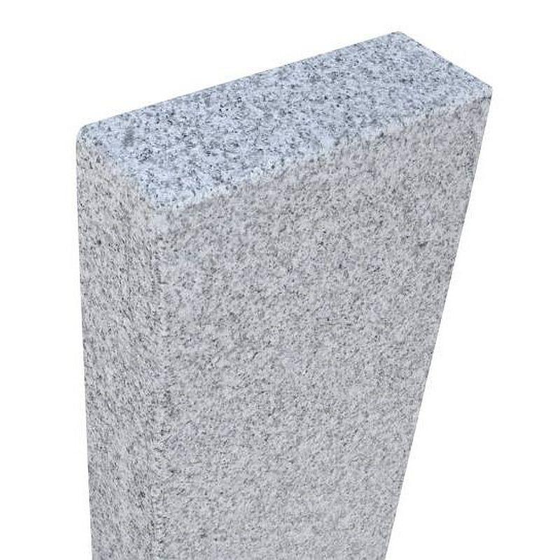 jura kalk mauersteine 40 cm hoch natur steine org. Black Bedroom Furniture Sets. Home Design Ideas