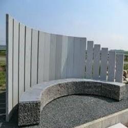 Stadtbrunnen Montemouro Rund D 520 cm