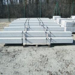 Kiesel Matten Giallo Gelb 10 & 15 mm