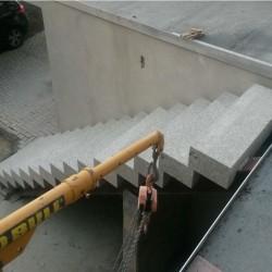 Sandstein-Mauersteine Mapula 15 x 20 x 40
