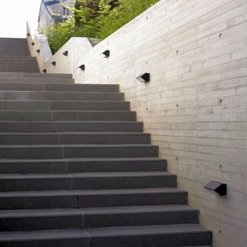 Quarz Kies Gelb Weiß 40 KG Sack - Natur Steine Org